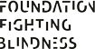 Foundation Fighting Blindness – AMD