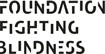 Foundation Fighting Blindness – AMD