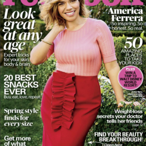 Redbook_March17_ad_cover