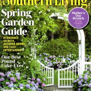 Southern_Living_FFB_Q1_2017_Cover-MD_SC20170426_11343184